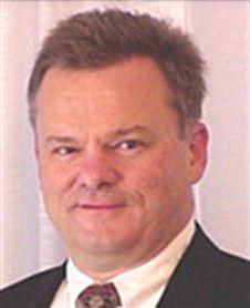 Robert  J. Herold
