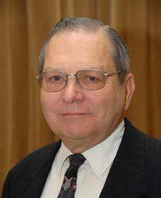 Stanley V. Boster