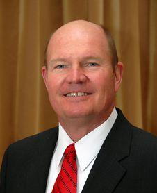 Douglas K. Reinke