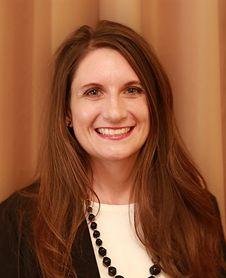 Valerie Christensen