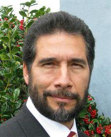 Artemio Anguiano