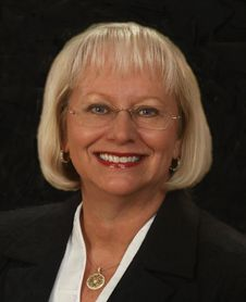 Pam Parramore