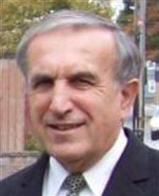 Glenn Moretti