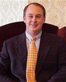 Andy Shemwell