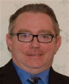 Michael L. Dunn