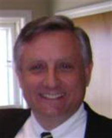 Gary R. Sedelnik