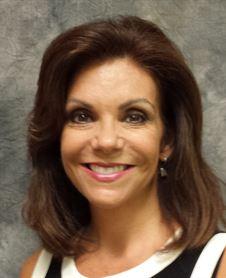 Donna E. Lambert