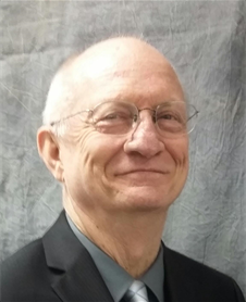 Dennis Campbell
