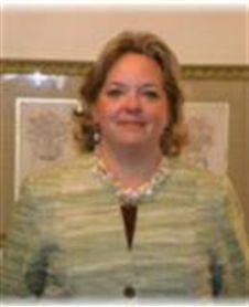 Sheri Sidun