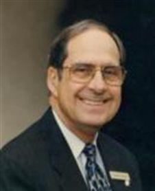 Richard Vargas