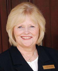 Linda Nicosia