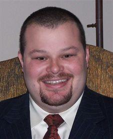 Michael  D Page