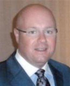 John G. Weeden