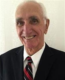 Salvatore Parise