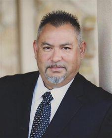 Ramon Gonzales