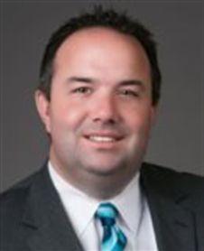 Jeremy T. Sparks