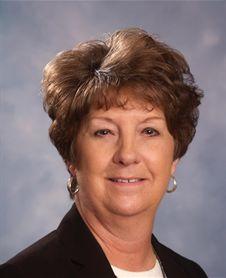 Sandra H. Calhoun