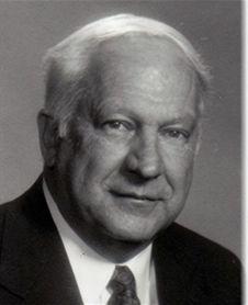 John  Darden  (J.D.) Gibson