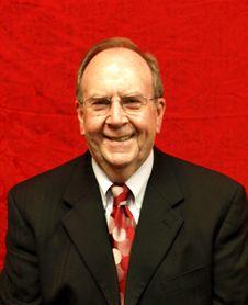 Steven W. Powell