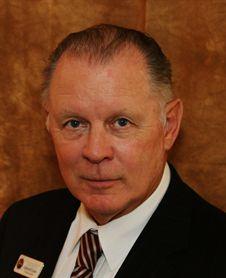 Edward Luers