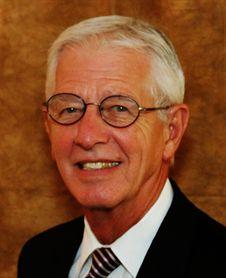 Joe Herrick