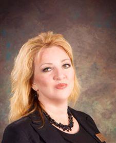 Shellie Erickson Omick