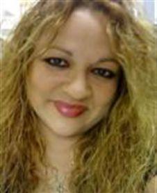 Annette Munguia