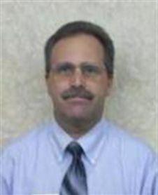 Mike  Ragoss