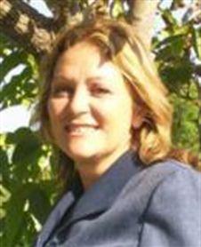 Lisa Danley