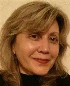 Deanira  Vasquez