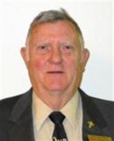Douglas Spurlock