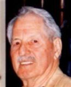 Ralph E. Cirillo