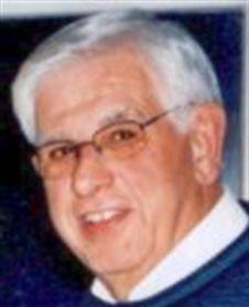 Mr. David R. Simoes