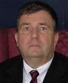 Jeffrey W. Steadman