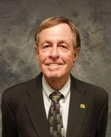 L.E. Eddie McLaughlin III