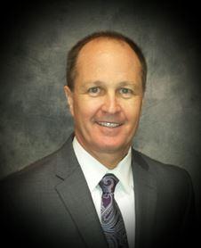 Kevin Farris