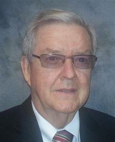 Jimmy McAdams