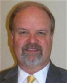 Steve J. Gibson