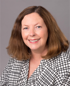Cheryl D. Godbout