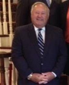 Joseph J. Cataudella
