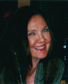 Jeannie Asoian