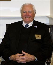 Bob Broadhurst