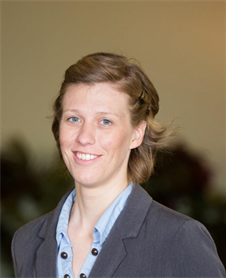 Katrina Boehnke