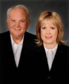 Dennis & Linda Gallagher