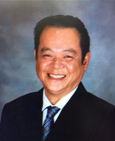 Michael Duong
