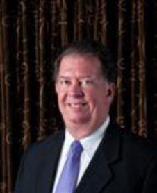Tim G. Miller