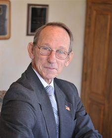 Jim Angerer