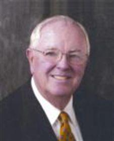 Maurice Schooler