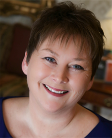 Bonnie Pennington