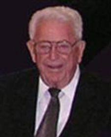 Arthur Bryant